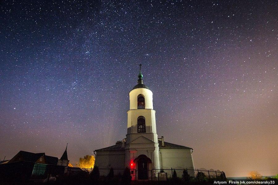 Брутово, Суздальский район
