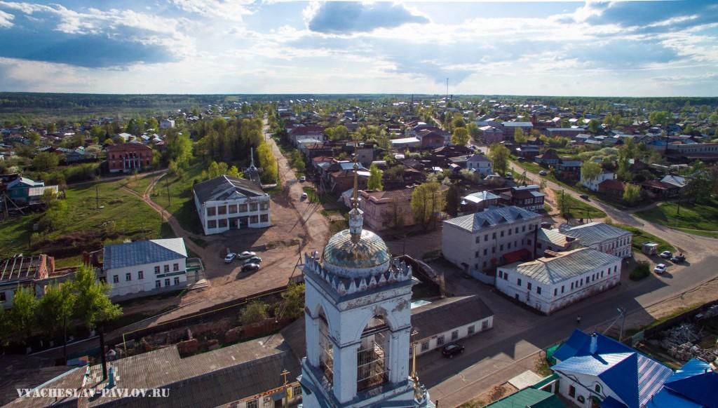 Богоявленский монастырь 04