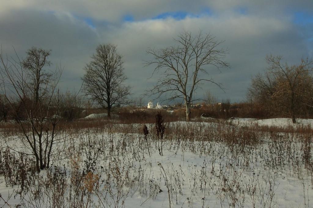 Муромский фотограф, искатель приключений Иван Мирошкин о своих путешествиях 10