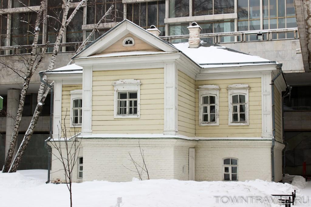 32-Флигель-дома-Прибыловской-где-родился-В.И.-Ульянов-Ленин