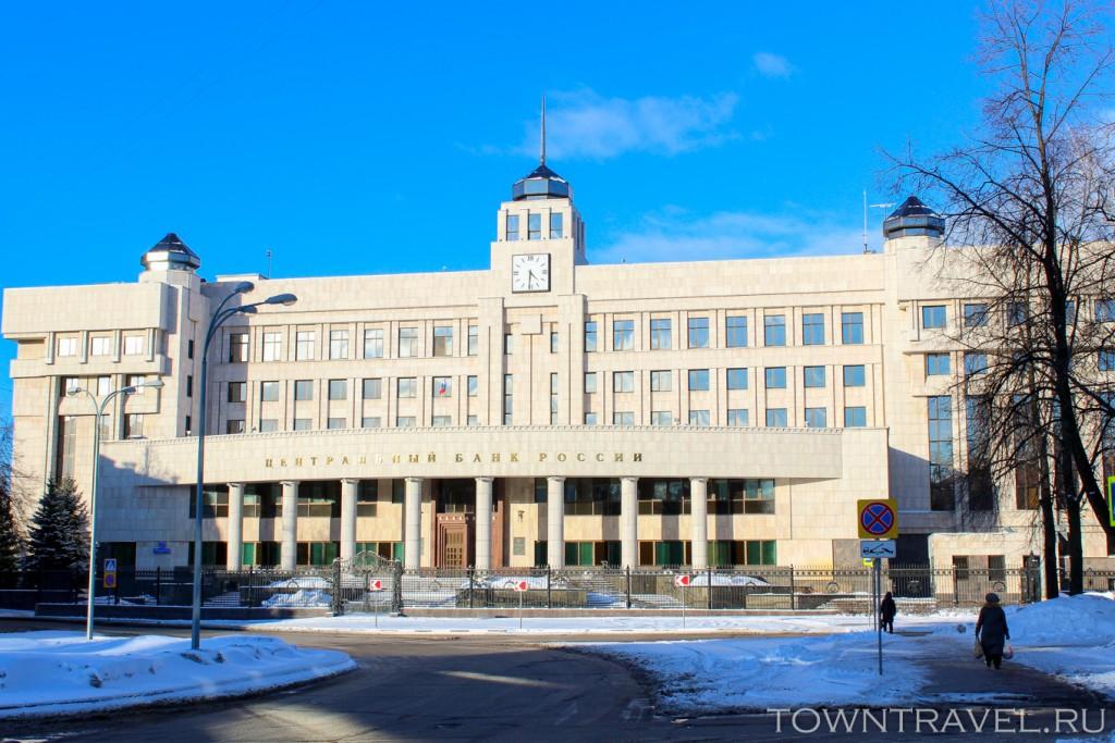 53-Главное-здание-Банка-в-Ульяновске