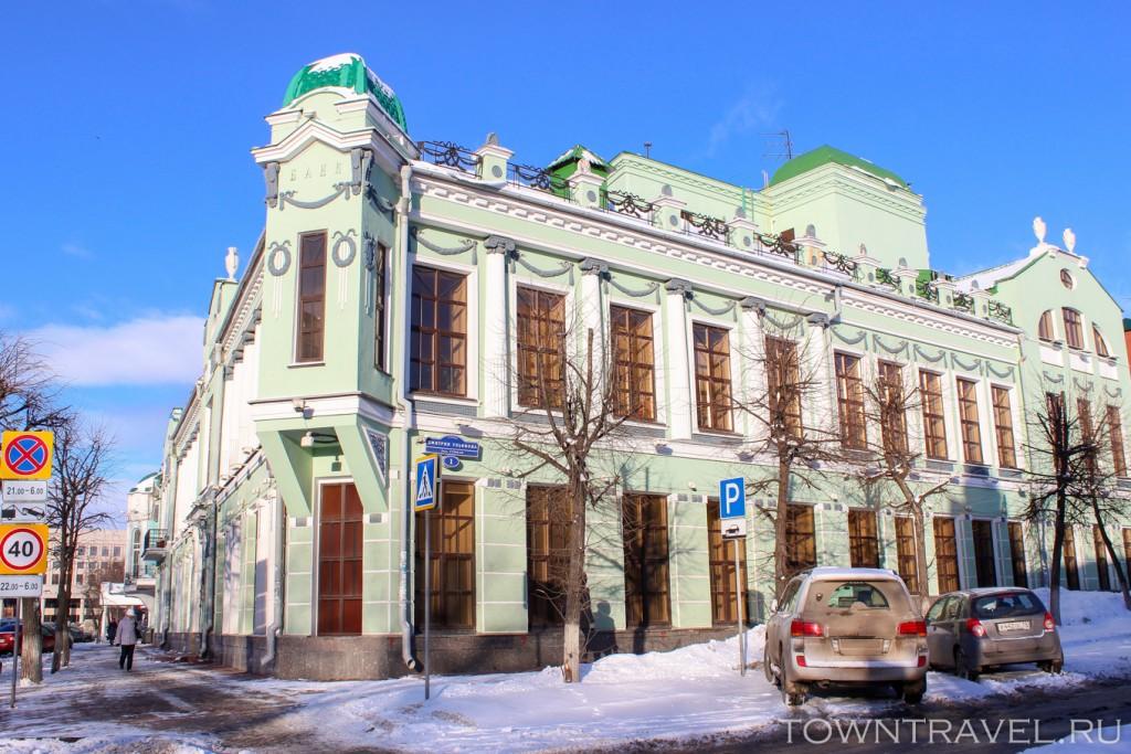 55-Архитектура-Ульяновска-ул.-Гончарова-50