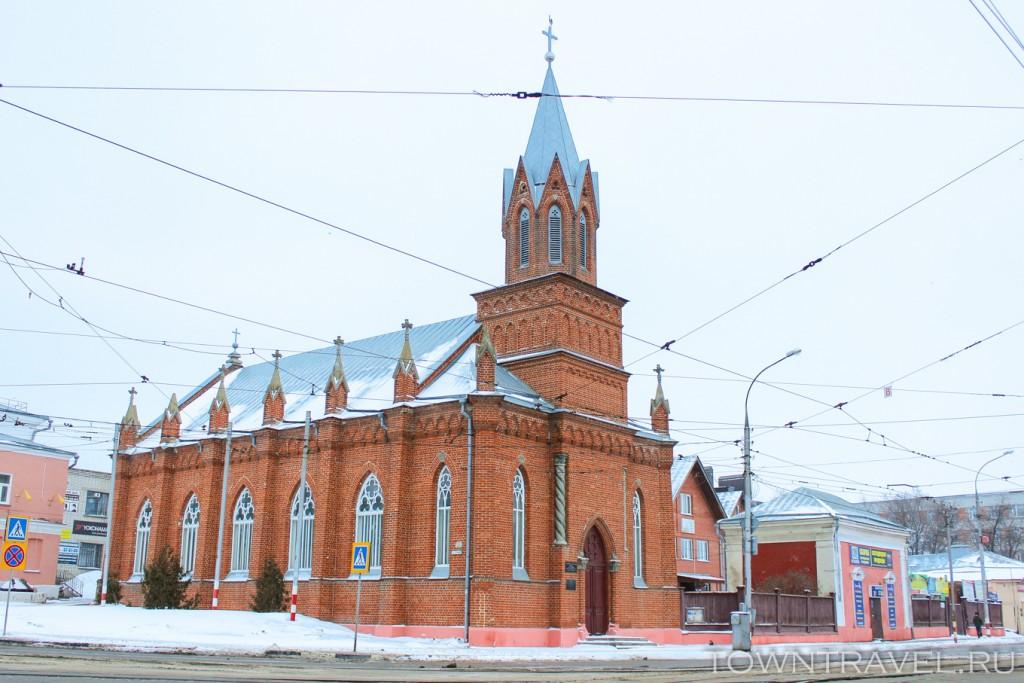80-Лютеранская-церковь-Святой-Марии-в-Ульяновске