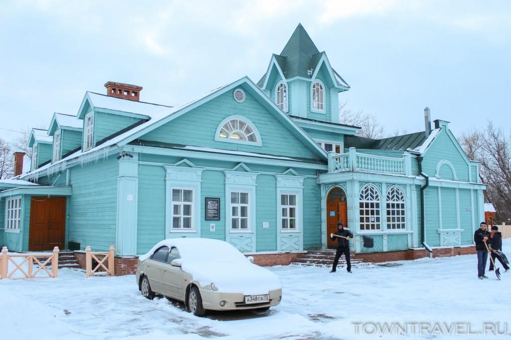 90-Музей-Симбирской-фотографии