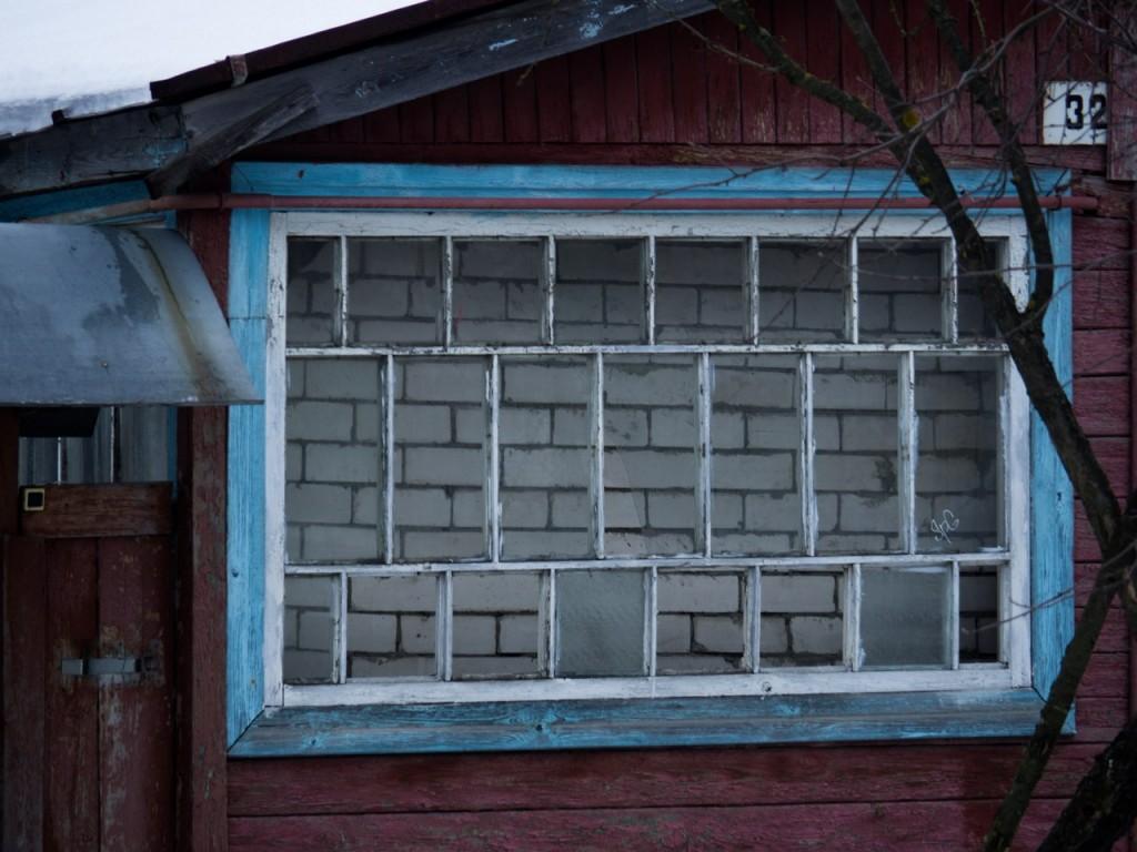 Город Покров и окна 03