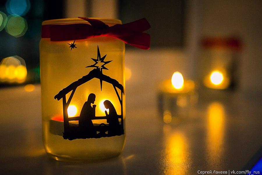 Католическое рождество на земле Владимиро-Суздальской 06