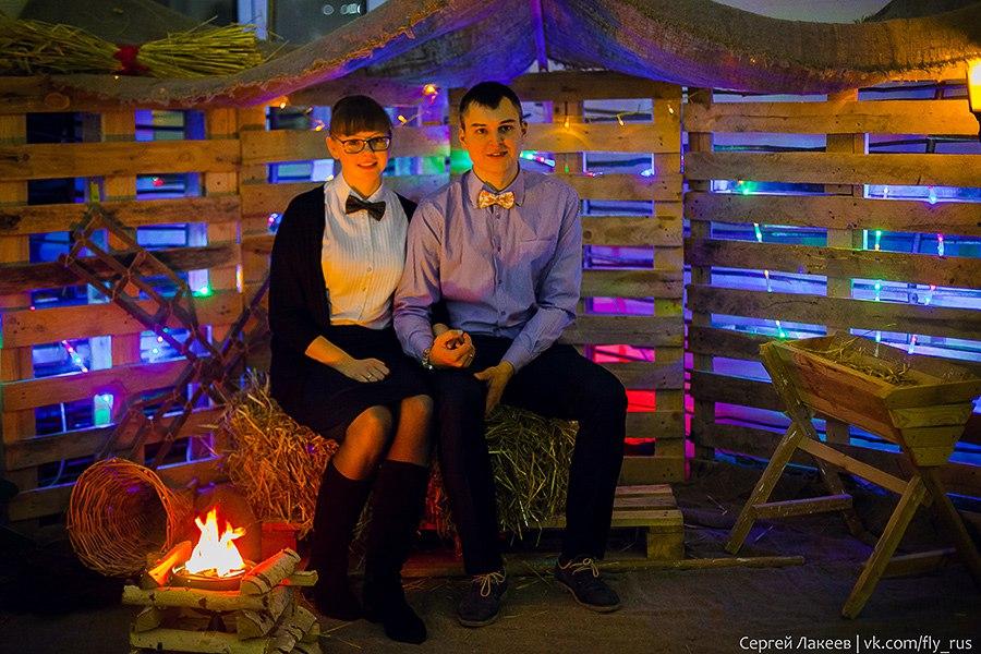 Католическое рождество на земле Владимиро-Суздальской 08