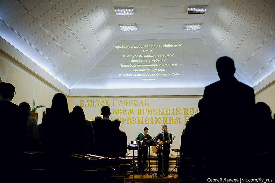 Католическое рождество на земле Владимиро-Суздальской 09