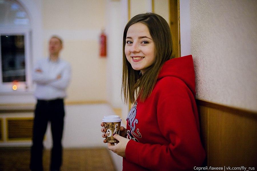 Католическое рождество на земле Владимиро-Суздальской 15