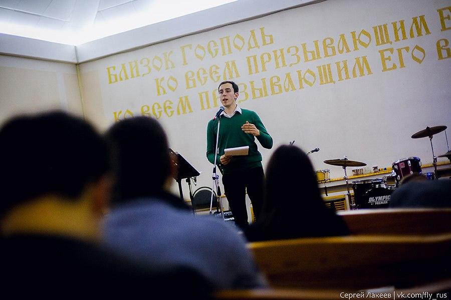 Католическое рождество на земле Владимиро-Суздальской 16