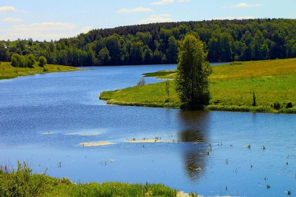 Дворец великой княгини Марии Шварновны на реке Содышка 01