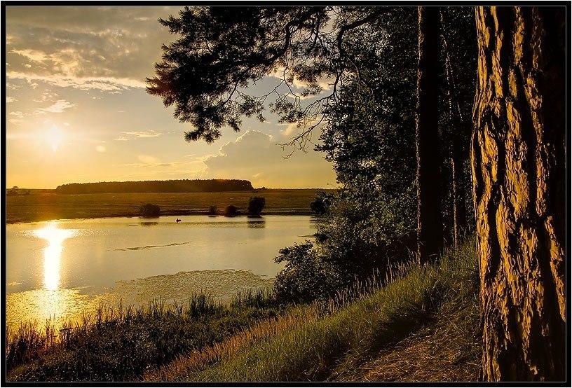 Дворец великой княгини Марии Шварновны на реке Содышка 02
