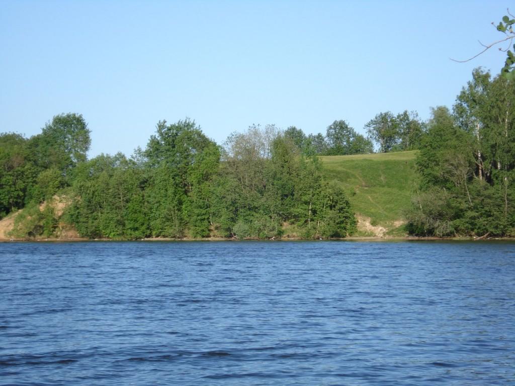 Дворец великой княгини Марии Шварновны на реке Содышка 04