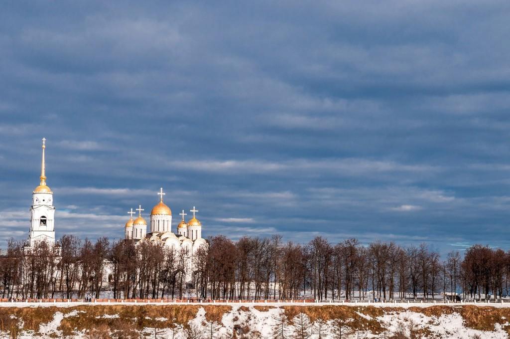 Весеннее (4 марта, 2017 во Владимире) 03