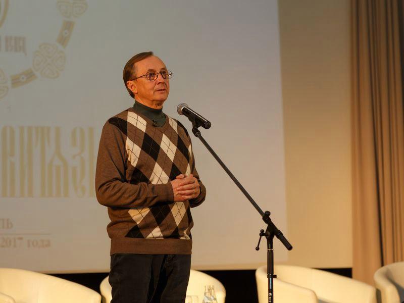 Памятник Тарковскому и фильму «Андрей Рублёв» будет установлен в Суздале 28 июля 2017 года 02