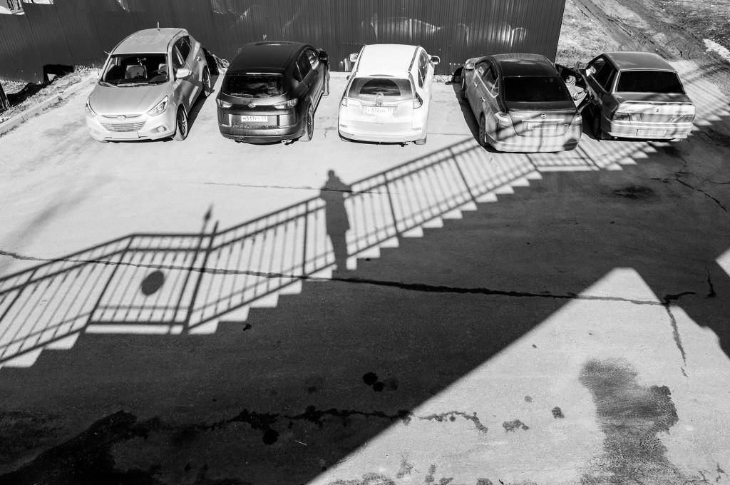 Солнечное Покрова-на-Нерли - II (конец марта) 06