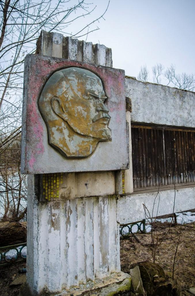 Струнино, Александровский район 05