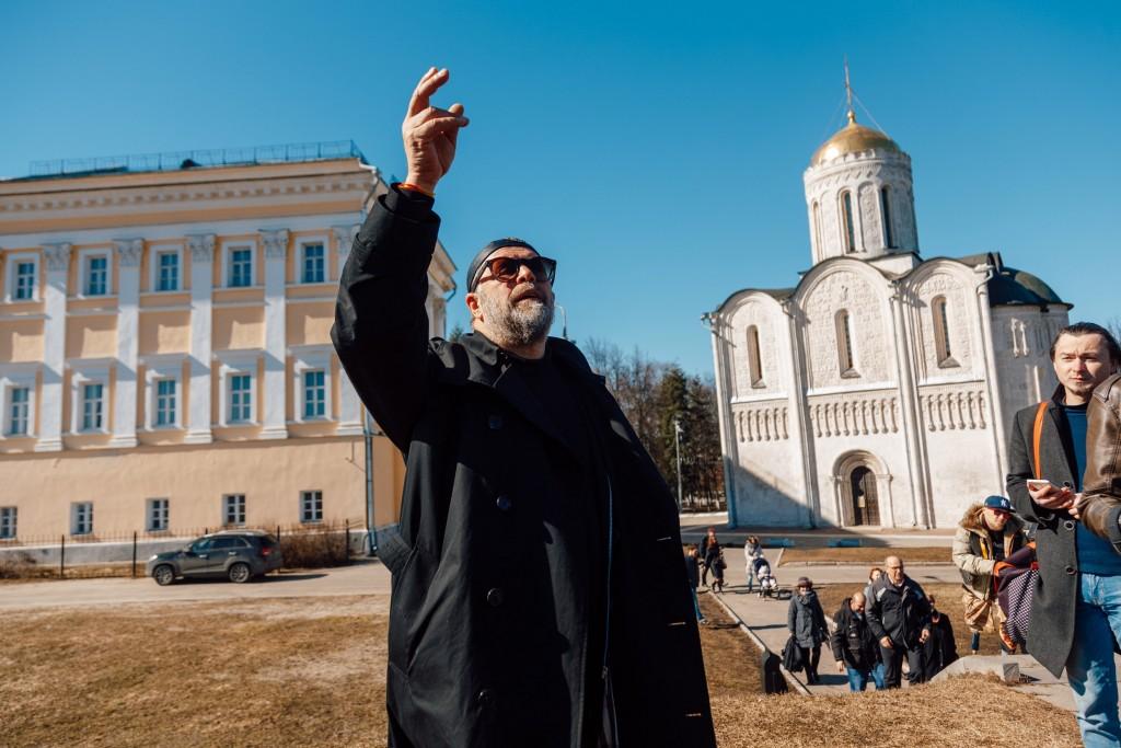 2017.04.04, Борис Гребенщиков, концерт на соборной 05