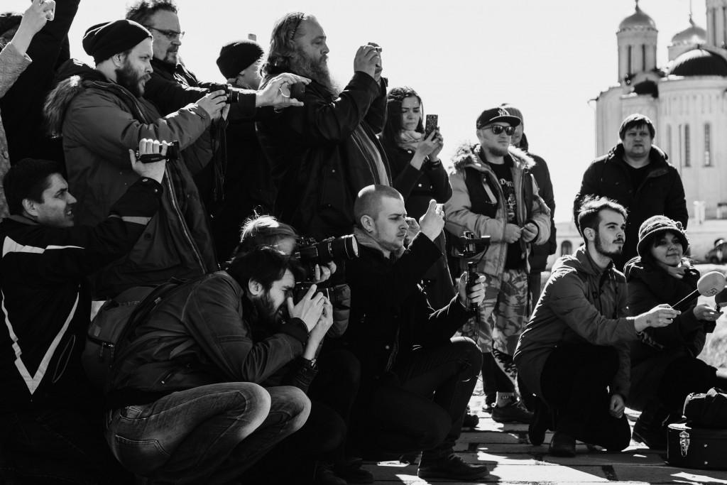2017.04.04, Борис Гребенщиков, концерт на соборной 06