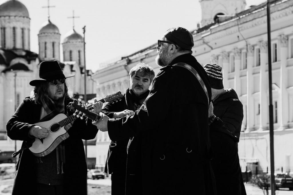 2017.04.04, Борис Гребенщиков, концерт на соборной 07