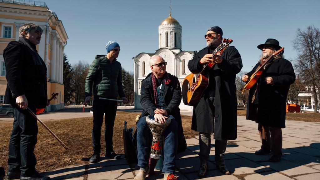 2017.04.04, Борис Гребенщиков, концерт на соборной 08