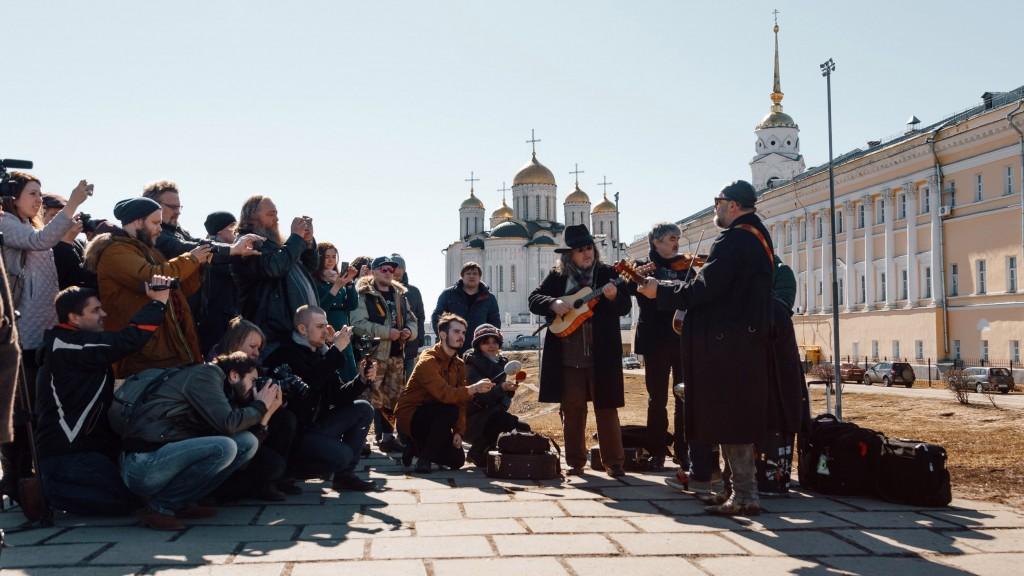 2017.04.04, Борис Гребенщиков, концерт на соборной 09
