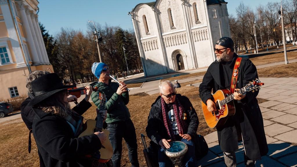 2017.04.04, Борис Гребенщиков, концерт на соборной 10