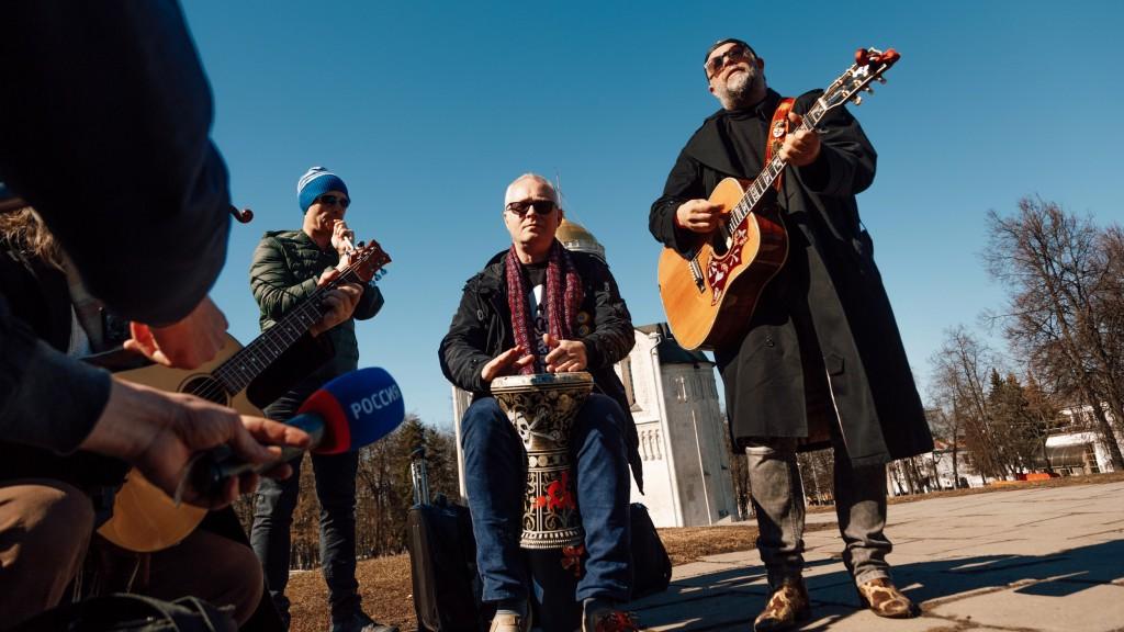 2017.04.04, Борис Гребенщиков, концерт на соборной 11