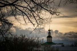 2017_04_24 Облака Владимира