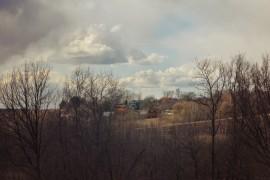 деревня Степаньково, Собинский р-н