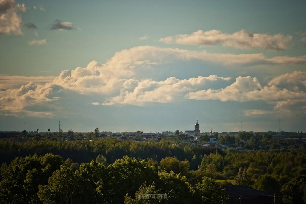 Добрынское, Суздальский район (2017_06_03) 05