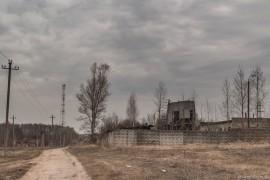 пгт. Мелехово, Владимирская область