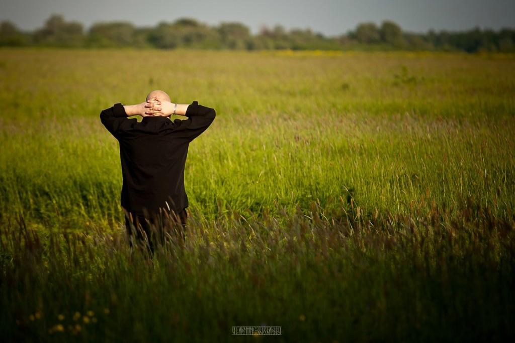 2017.06.12 МузЭксп Боголюбово 19