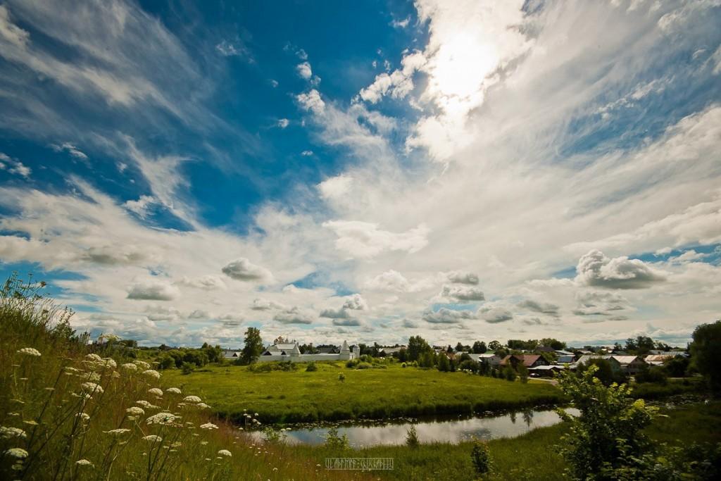 Лето в Суздале, часть 2 08