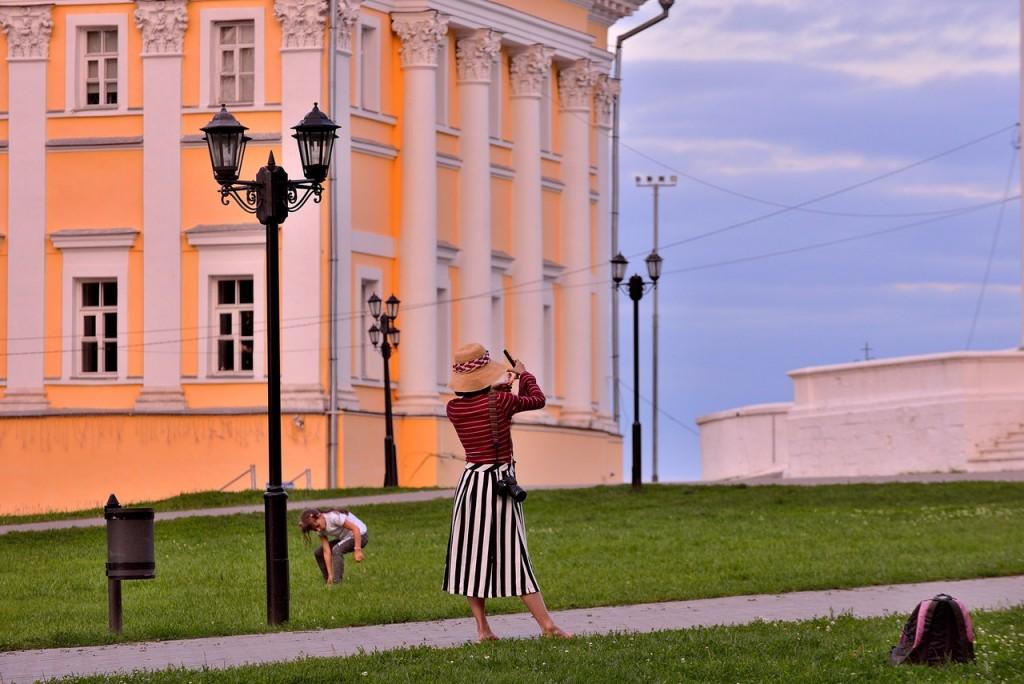 В продолжение темы про настроение из Владимира (август 2017) 02
