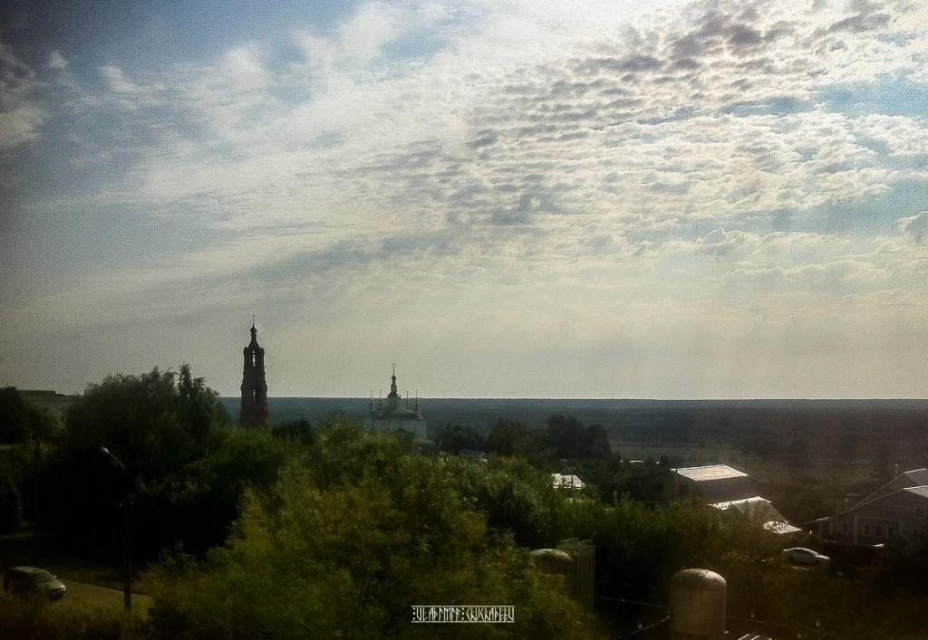 Константино-Еленинский Храм в Добром (2017_09_06) 09