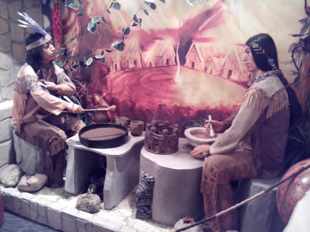 Музей шоколода в Покрове, фото 09