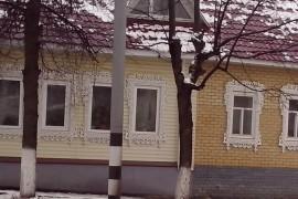 В Коврове уничтожают деревянные дома!