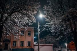 2017.12.12 — Через Лыбедскую
