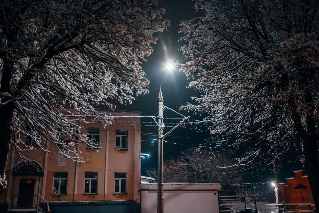 2017.12.12 - Через Лыбедскую 01