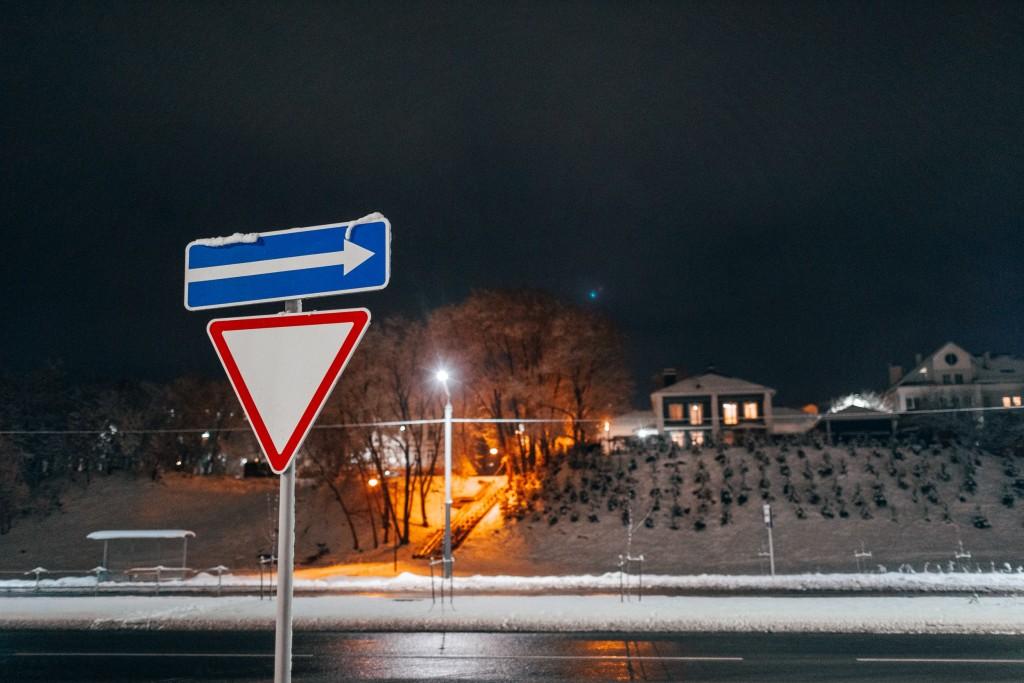 2017.12.12 - Через Лыбедскую 02