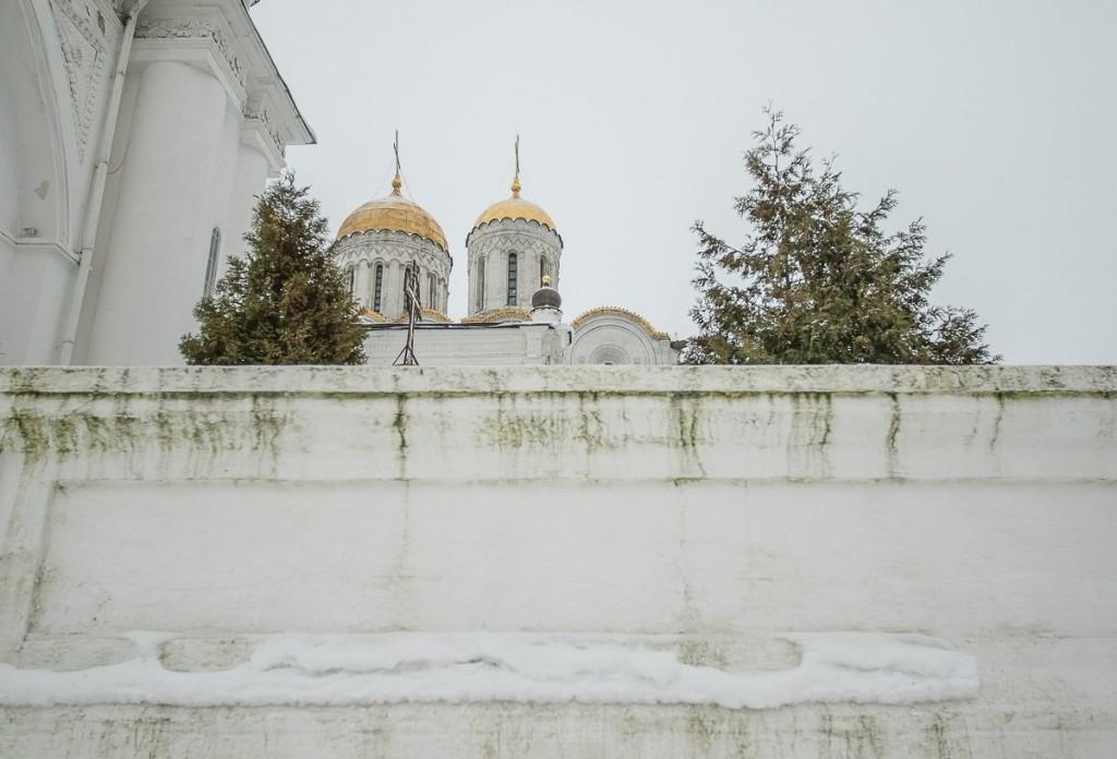 2017_12_01_Успенский_собор 03