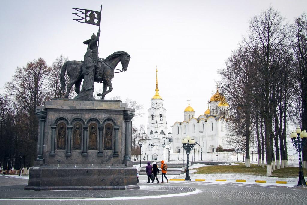 Владимир сегодня (1) 01