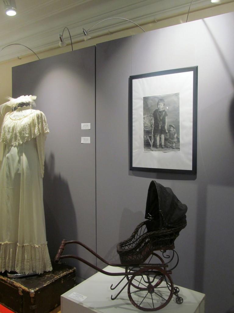 Выставка кукол в Муроме 05