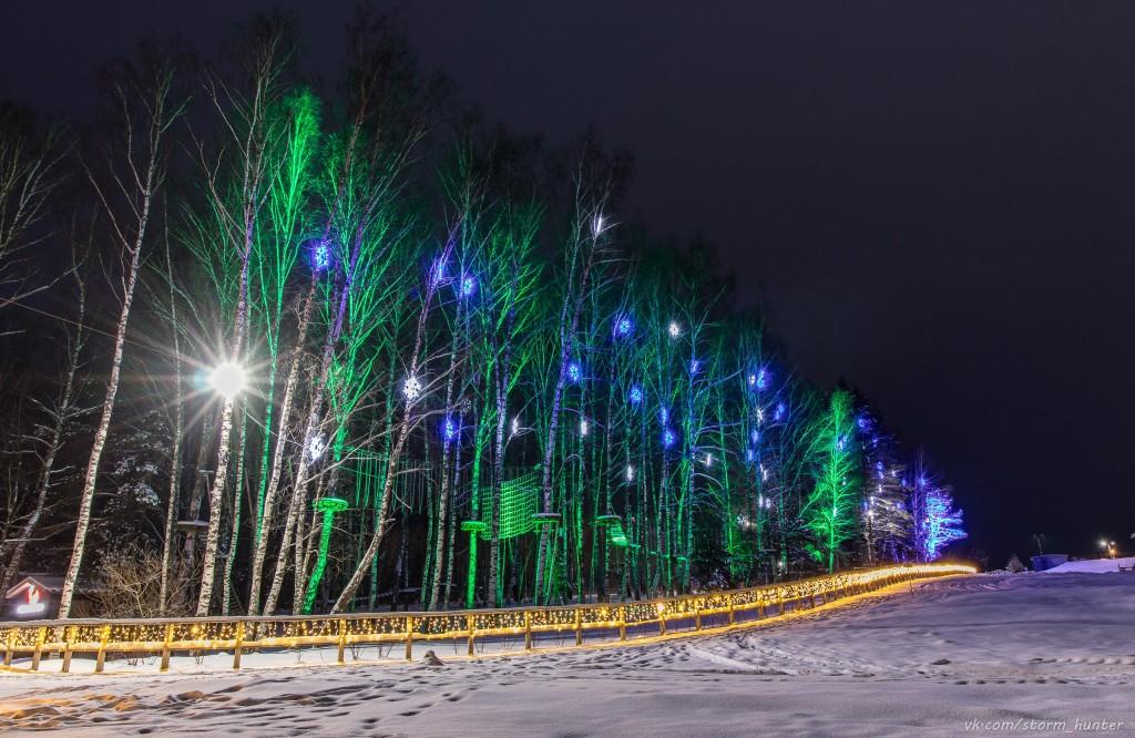 Ковров, Доброград 02