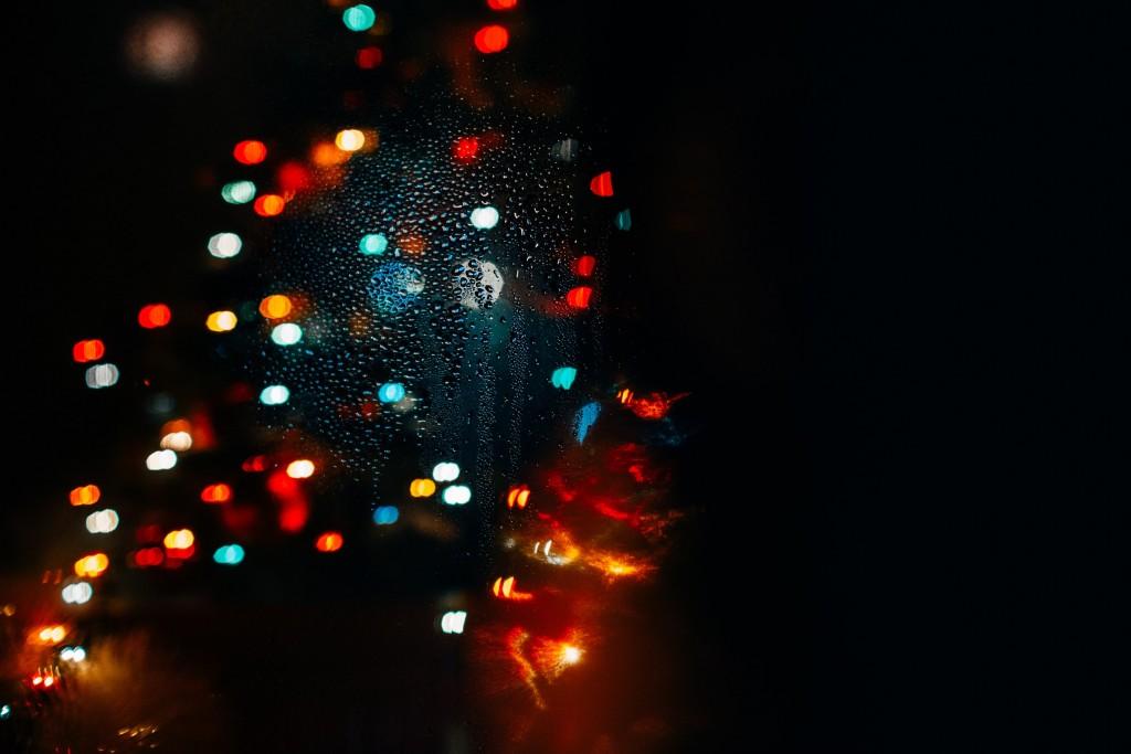 Стекла и новогодние праздники в помощь - прошу в бесснежных городских огней космос 01