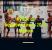 Открытый кубок округа Муром по бодибилдингу, бодифитнесу и фитнес-бикини 2018