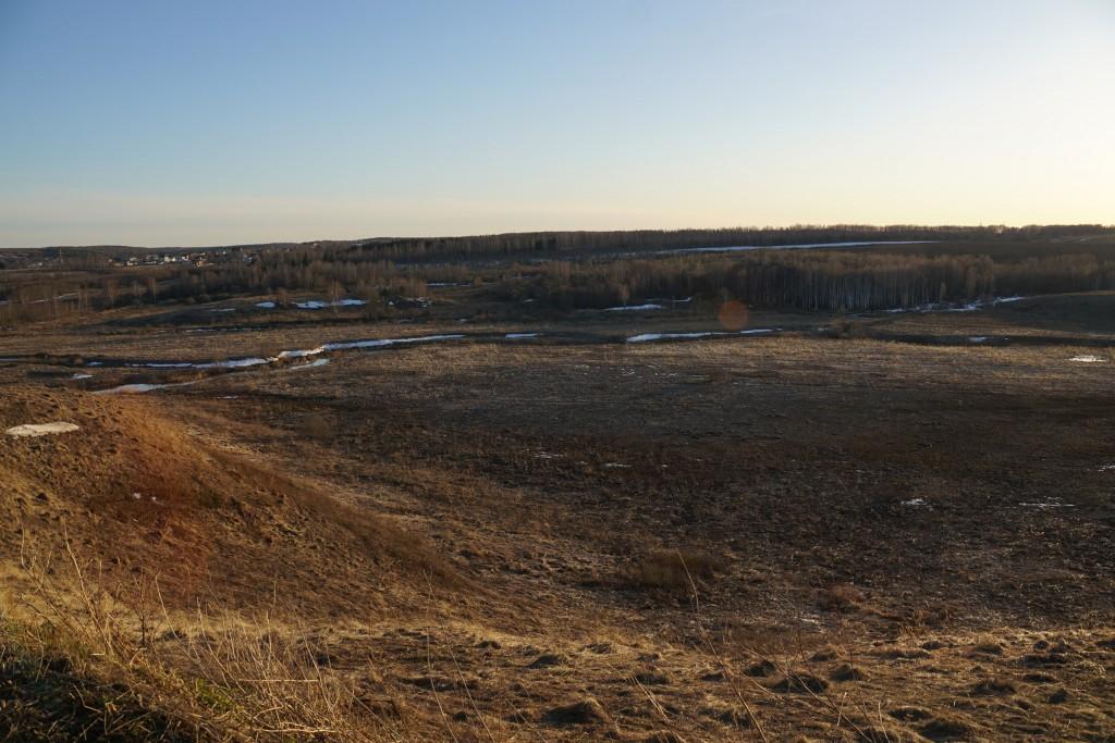 Село Горицы, Суздальский район 10