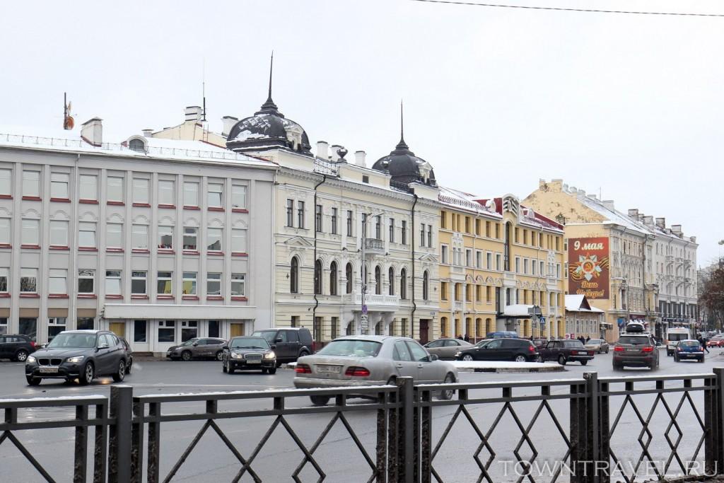 Псков 08