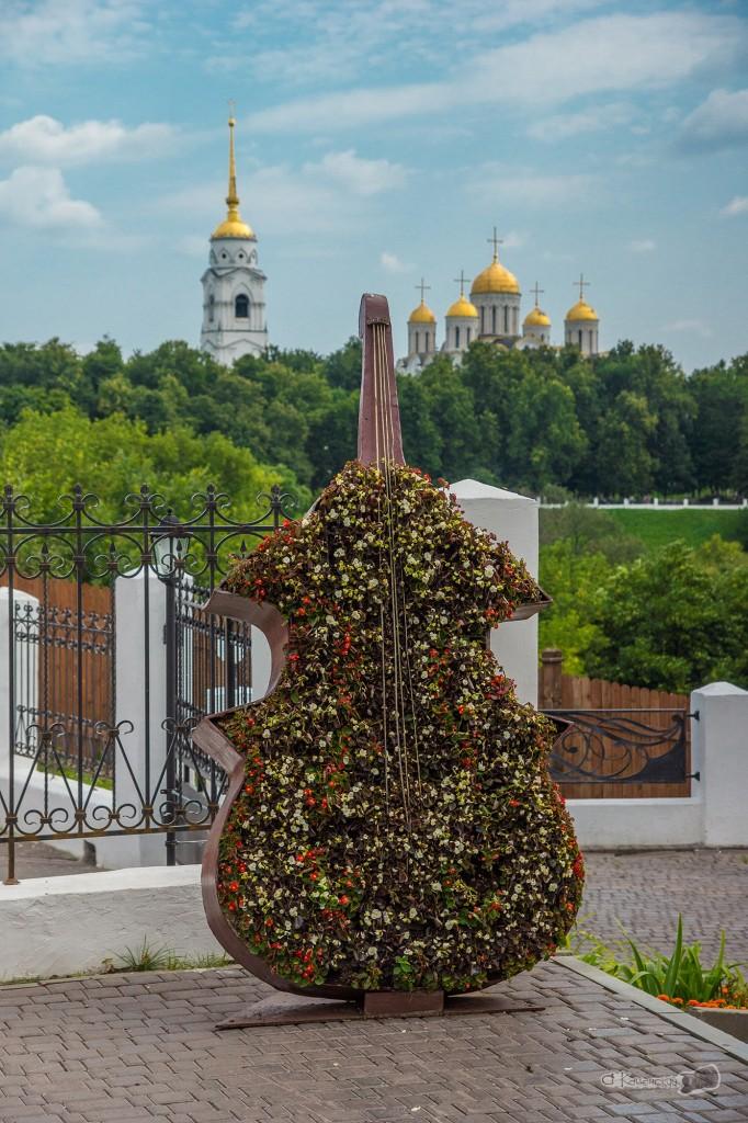 Владимир 4 августа 2018 01